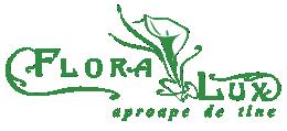Florarie Iasi – FLORA LUX